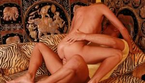 Bilder Freundin Heimlich Nackt