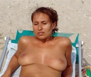 Nude Free Voyeur